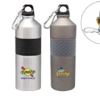700ml-Aluminium-Bottle-EM23-84
