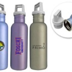 740ml-Stainless-Steel-Bottle-EM22-90