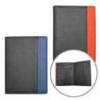 Aveo-Passport-Holder-P1367-90