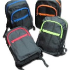 BackPack-NDB3005-90