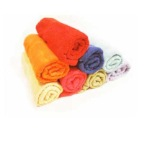 Bath-Towel-M77-90
