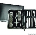Exclusive-Black-Manicure-Set-K2307-85