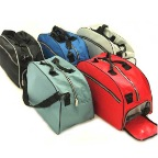 MicroFibre-Duffle-Travel-Bag-M16-90