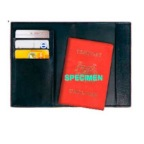 PU-Passport-Holder-B4140-88