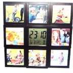 Photoframe-w-clock-calendar-NM8188-90