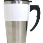 Stainless-Steel-Mugs-XM2312C-90