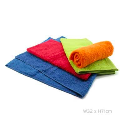 Hand towels wholesale singapore