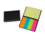 Memo-PU-Leather-Sticky-Note-Pad-G14-20
