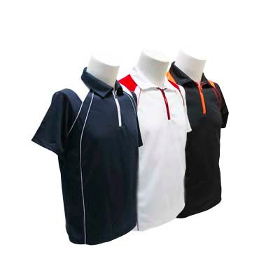 Design polo corporate gifts wholesale singapore for Corporate t shirt designs