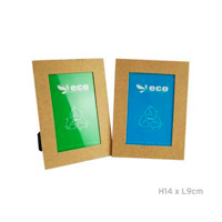 Eco-Friendly-Photo-Frame-w-Blue-&-Green-Colour-Paper-Insert-AYPF1000-32