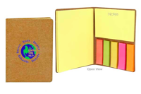 Eco-Sticky-Notes-Pad-ES67-19
