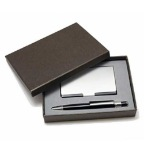 OP74-76-Card-Case-with-Pen-Gift-Set