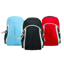 Sports-BackPack-ATHB008-158