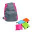 OSSI-210D-Ribstop-Foldable-Haversack-ABOS2500-69