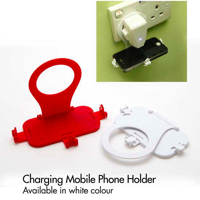 Charging-Mobile-Phone-Holder-OP1701B-10