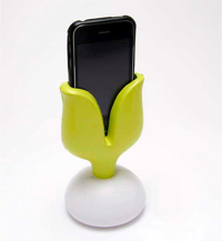 Green-Leaf-Squeeze-&-Phone-Holder-OP1703-52
