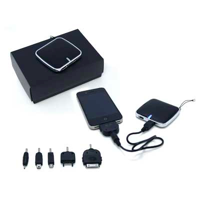 Portable-Charger-AHP1001-320