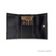 Leather-Keypouch-B4468-150