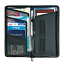 Elleven Traverse RFID Wallet - DP001126-300
