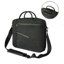 Compact-Document-Bag-P2931-230