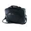 OSSI-Computer-Bag-ABOS2502-204