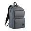 600D Polyester Laptop Backpack - DP12019000-258