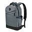 600D Polyester Laptop Backpack - DP12019100-258