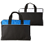 600D Polyester Conference Bag - DP11972903-22