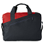 600D Polyester Conference Bag - DP11973202-44