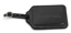 PU-Leather-Luggage-Tag-OP1214-56