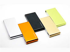 FT1200-220-1200mah-Card-Power-Bank