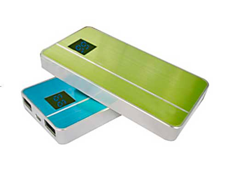 FTTM438-310-5600mah-Power-Bank