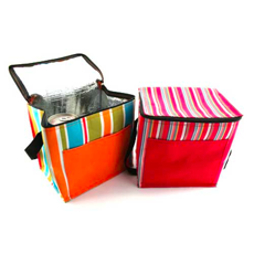 ATMB2100-50-Striped-Insulated-Cooler-Bag