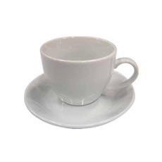 Coffee-Cup-and-Saucer-FG-161-44
