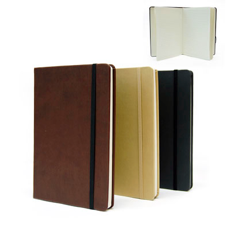 AJNO1013-80-PU-Leather-Notebook
