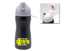 500ml-Stainless-Steel-Bottle-EM30-107