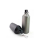 600ml-BPA-Free-Aluminium-Twist-Bottle-w-Carabiner-AUBO1310-90