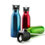 600ml-Stainless-Steel-Sport-Bottle-AUBO1100-94
