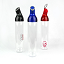 800ml Tritan Bottle - EM110-80
