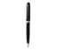 Ball-Pen-Evolution---APEV1301-72
