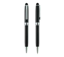 Black-MB-Pen---APMB007-38