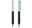 Exec-Ball-Pen---APMB011B-64