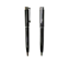 Black-Gemini-Ball-Pen-in-Black-Ink---APMB0103-56