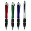 The-Nash-Ball-Pen-with-Gel-Ink---APBL1804-13
