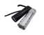 9-LED-Torchlight-NFR7301-39