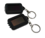 Solor-keychain-w-3-LED-torchlight-NFR113-40