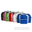 Foldable-Travel-Bag-Nylon-230D-ATTB038-108