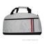 Travel-Bag-Nylon-600D-ATTB0829-140