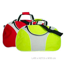 Travel-Bag-w-Shoe-Compartment-Nylon-600D-ATTB1701-140