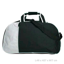 Travel-Bag-w-Shoe-Compartment-Nylon-600D-mixed-300D-ATTB1601-126